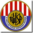 More EPF members making withdrawals for unit trust plan