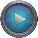Onion Media Player icon