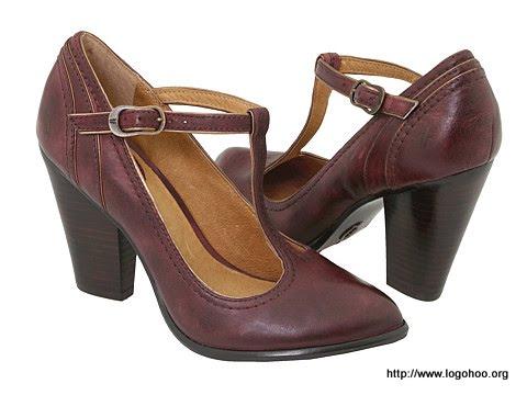 b99b304ecd0f Frye Betty T Strap Name brand footwear