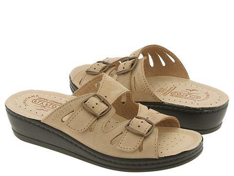 Fly chaussure Flot Fly Flot Sandale Fly Dana chaussure Dana Flot Dana Sandale VpMSUz