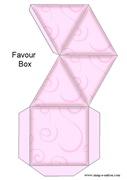 favour box 2
