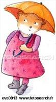ours-tenue-parapluie_~eva0013