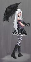 gothique-parapluie-1539756ae8