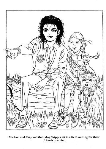 Imagenes De Zombies De Disney Channel Para Colorear