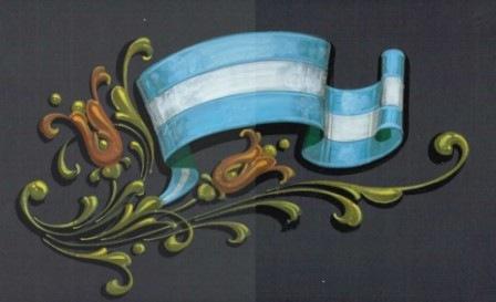 bandera argenina3