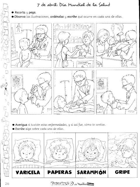 [26[2].jpg]