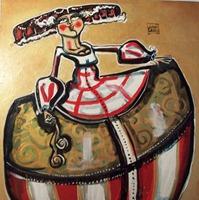 blogdeimagenes flamencas y gitanas (3)