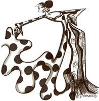 blogdeimagenes flamencas y gitanas (9)