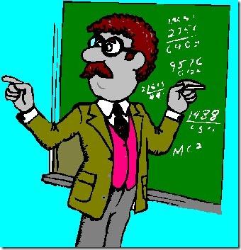 1 maestros blogcolorear (3)