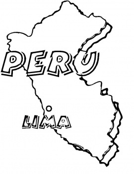 [map-of-peru-coloring-page[5].jpg]