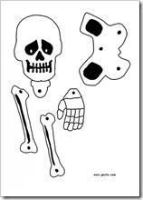 decoration-squelette-2-75264