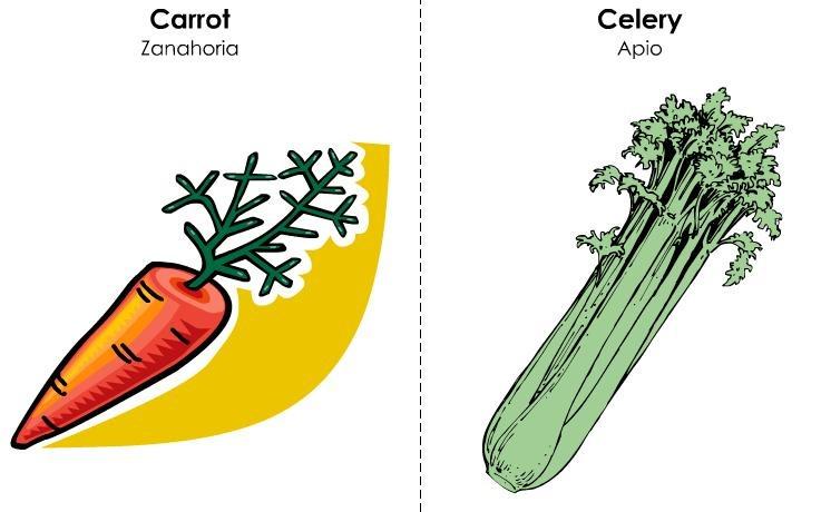tarjetas ilustradas vocabulario inglés (19)