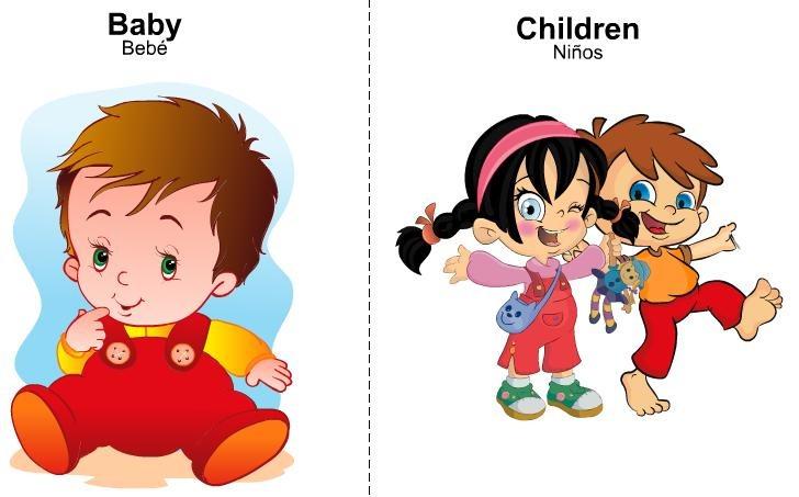tarjetas ilustradas vocabulario inglés (3)