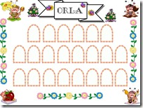 orlas blogcolorear (10)