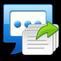 Handcent GroupSMS plugin 3 icon