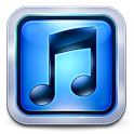 MP3 Music Download V6 Pro icon