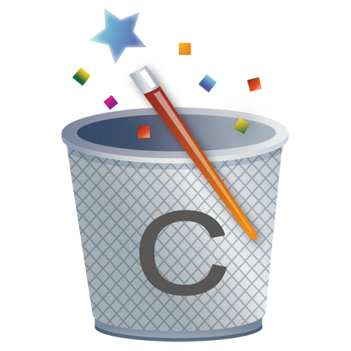 1Tap Cleaner (clear cache, history and call log) file APK Free for PC, smart TV Download