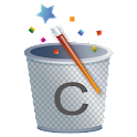 1Tap Cleaner (Cache, History) icon