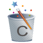 1Tap Cleaner (Cache, History) 2.62 Apk