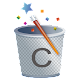 1Tap Cleaner (Cache, History) v2.63