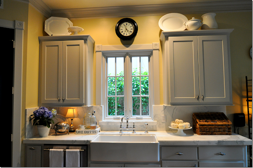exceptional Cost Of Remodeling A Small Kitchen #2: image. My Kitchen Remodel: This small ...