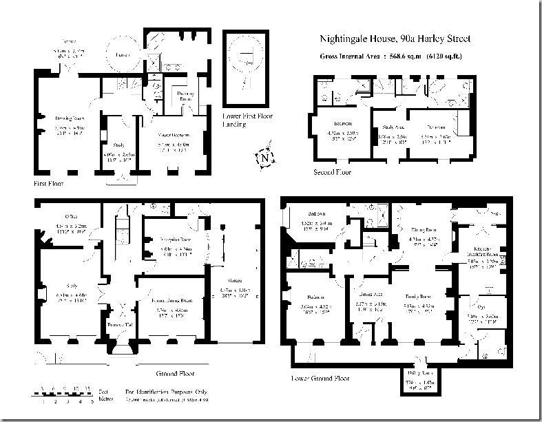 stunning bachelor pad floor plans 22 photos architecture plans 53765. Black Bedroom Furniture Sets. Home Design Ideas