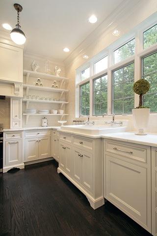 [kitchen2[1].jpg]