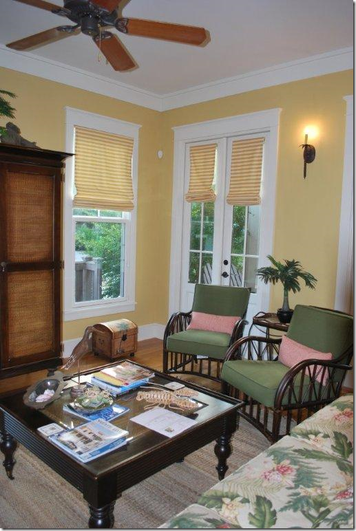 Cote de texas before after rosemary s beach for British room decor