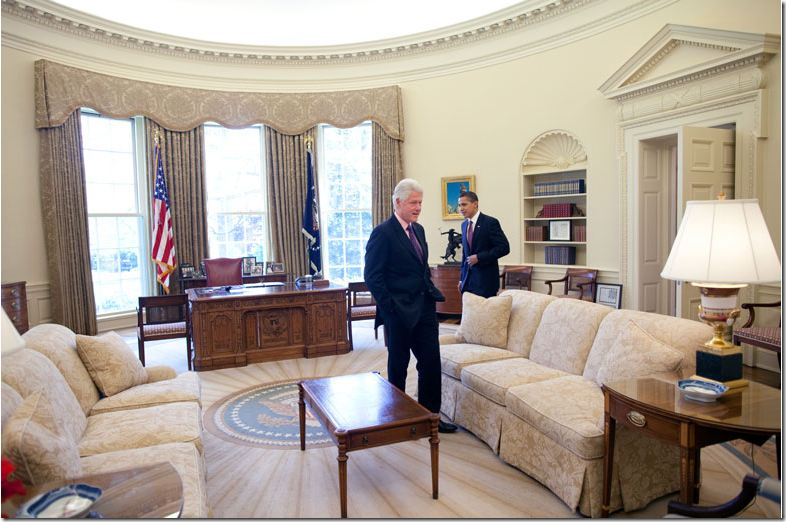 oval office fireplace.  oval before the oval office as it was under george w bush notice that the  coffee table and end tables look like bad hotel furniture beautiful lamps intended fireplace
