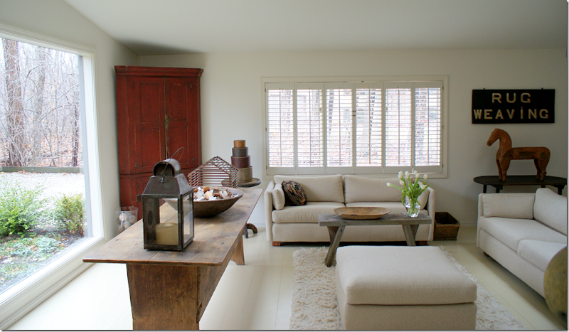 Living Room Sets Under 800 cote de texas: apr 23, 2011