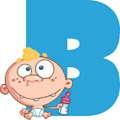 Level B - Spelling