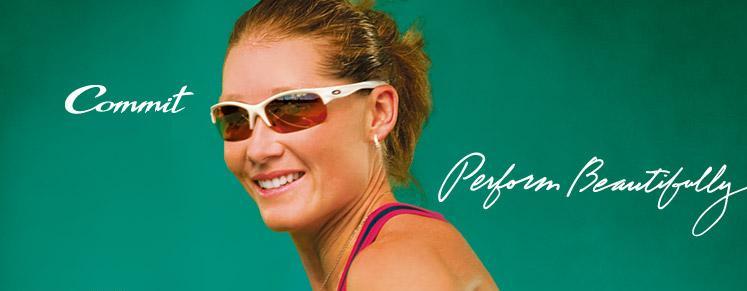 9936cc0e1c Oakley Womens Sunglasses Commit Sq « Heritage Malta