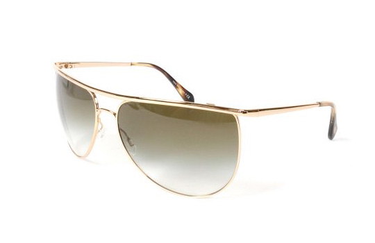 Balmain Sunglasses by Oliver Peoples - eyewearconnect
