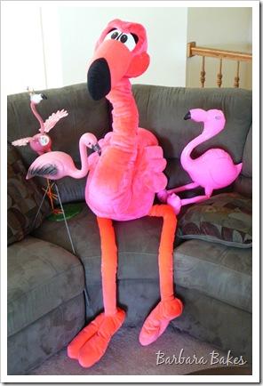 FlamingoMacaron2