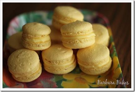 ButtercupMacarons
