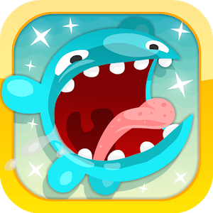 Jelly Glutton – Candy puzzle for PC and MAC