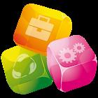 Feiplastic 2013 icon