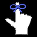 Bar Tasks icon