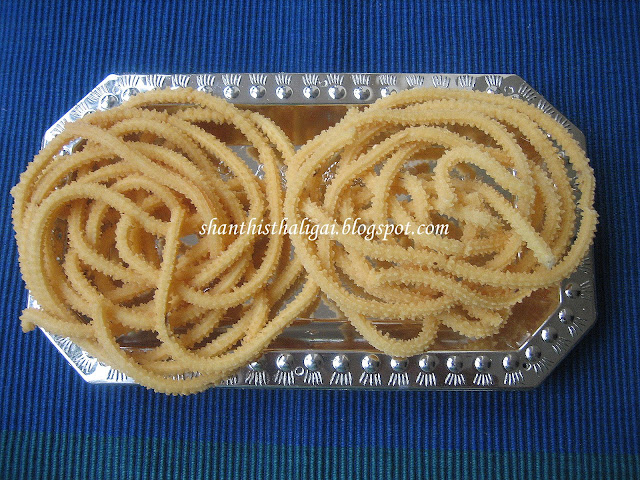 HOW TO MAKE MULLU THENKUZHAL, HOW TO MAKE MANAKKOMBU / HOW TO MAKE MULLU MURUKKU / HOW TO MAKE MAGIZHAMPOO MURUKKU