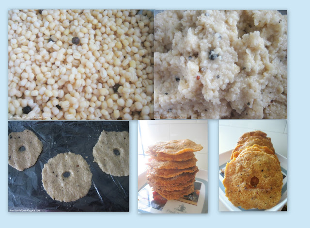 How-to-make-Anjaneyar-vadai,How-to-make-milagu-vadai