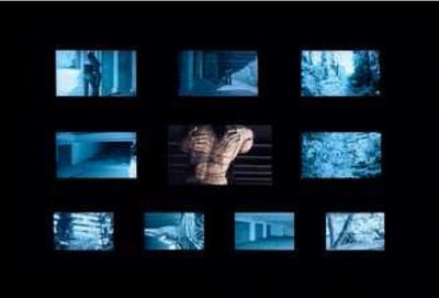 emmanuelle_antille_video_installation_editing_room_territories_1