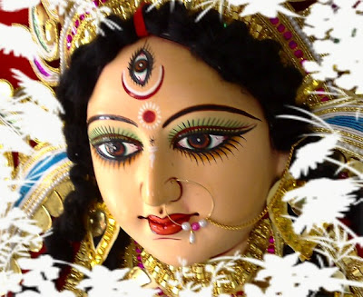 Durga Maa Animated Images  IMAGES, GIF, ANIMATED GIF, WALLPAPER, STICKER FOR WHATSAPP & FACEBOOK