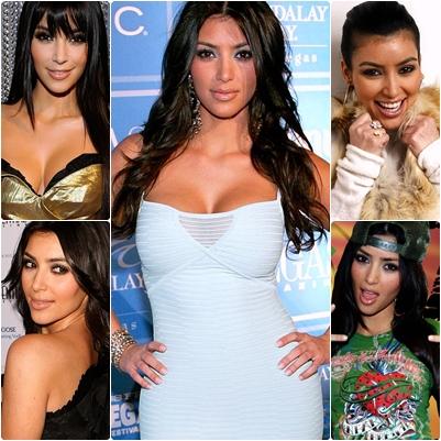 kim kardashian sextape zip