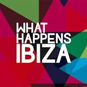 What Happens Ibiza