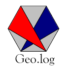 Geo.log icon