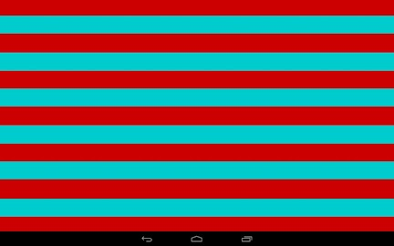 ZXPlectrum Screenshot 3