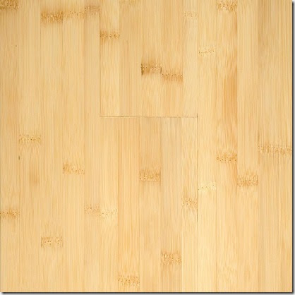 Everything Design Bamboo Flooring What Are Your Options