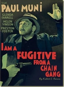 i-am-a-fugitive-from