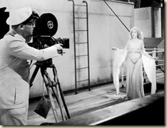 fay_wray_set_of_king_kong_1933
