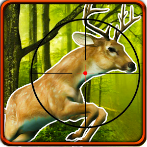 Hunting Stag Hunter 3D for PC and MAC